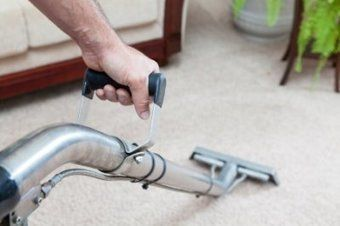 Professional #carpet _cleaning in _Redmond, WA at unbeatable prices! When you find to challenging to clean your carpet perfectly, ALL Star's carpet cleaner comes in to make your carpet look and smell beautiful.