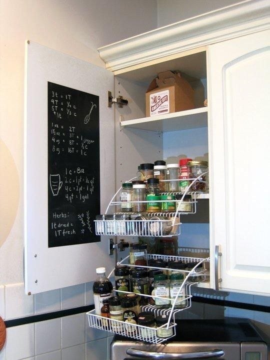 Upgrade Your Kitchen With 12 Creative And Easy Diy Ideas 10 Diy