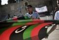 Les Libyens élisaient samedi leur première assemblée nationale après des dizaines d'années de dictature sous Mouammar Kadhafi mais le scrutin a été perturbé notamment dans l'Est, foyer de la révolution, par des militants autonomistes. Huit mois après la fin du conflit armé qui a provoqué la chute puis la mort de Mouammar Kadhafi, quelque 2,7 [...]
