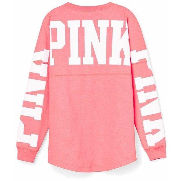 Victoria S Secret Pink Dog Shirt