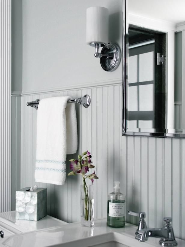 299 Best Images About Bathroom Ideas On Pinterest Traditional Bathroom Contemporary Bathrooms