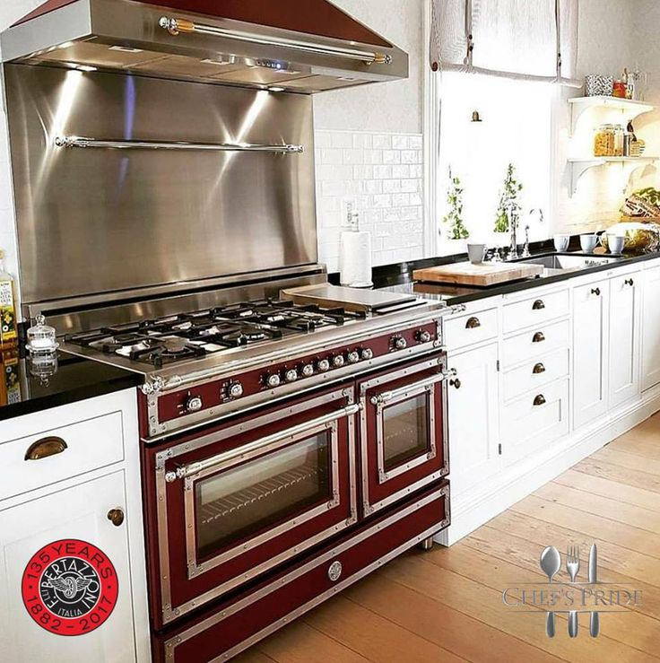 #DidYouKnow? The stoves sold by Chef's Pride are available at stores across South Africa! To find a dealer in your area, click on this link and use the store locator function: http://www.chefspride.co.za/contact-us/