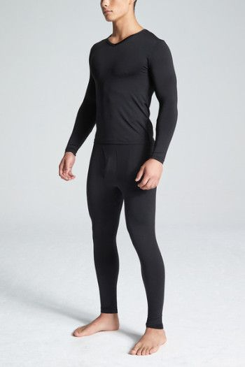 5 Points To Consider When Purchasing Thermals