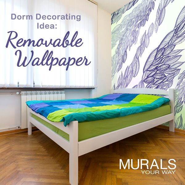 23 Best Images About Peel Stick Wallpaper On Pinterest