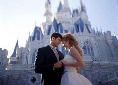 This pic is perfect since its where we got engaged!
