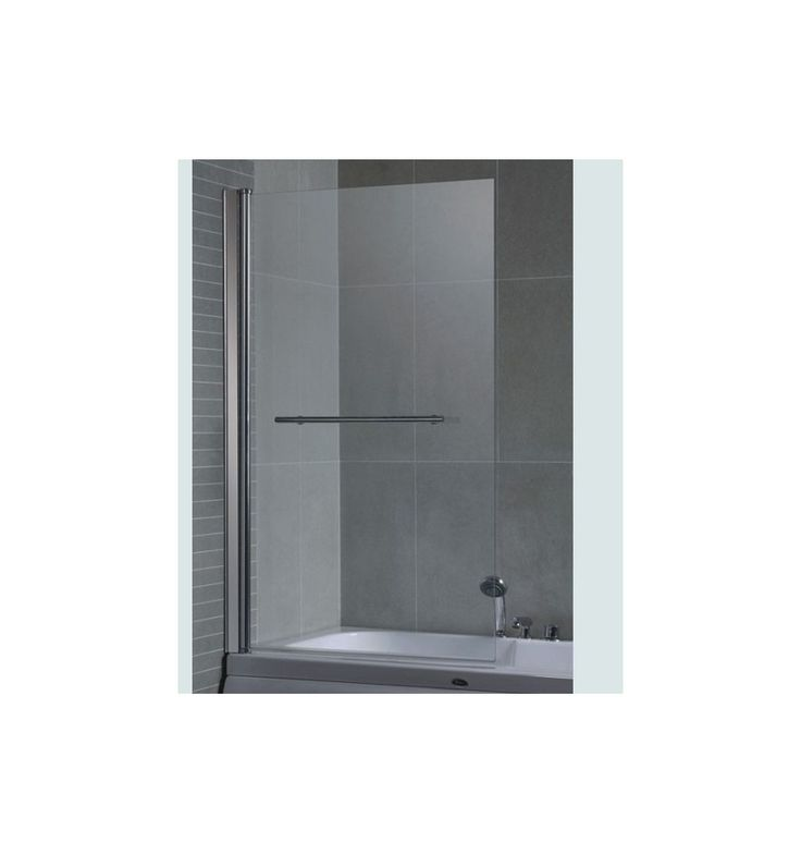 cran de baignoire palmera salle de bain pinterest pare baignoire ecran de baignoire et. Black Bedroom Furniture Sets. Home Design Ideas