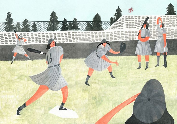 baseball team, jiminyoon