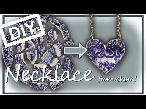 Jewellery making instructions! http://www.saunalahti.fi/lesa9/index.html http://maailmanmittainen.blogspot.fi/ http://leenanhuokaukset.blogspot.fi/ http://le...