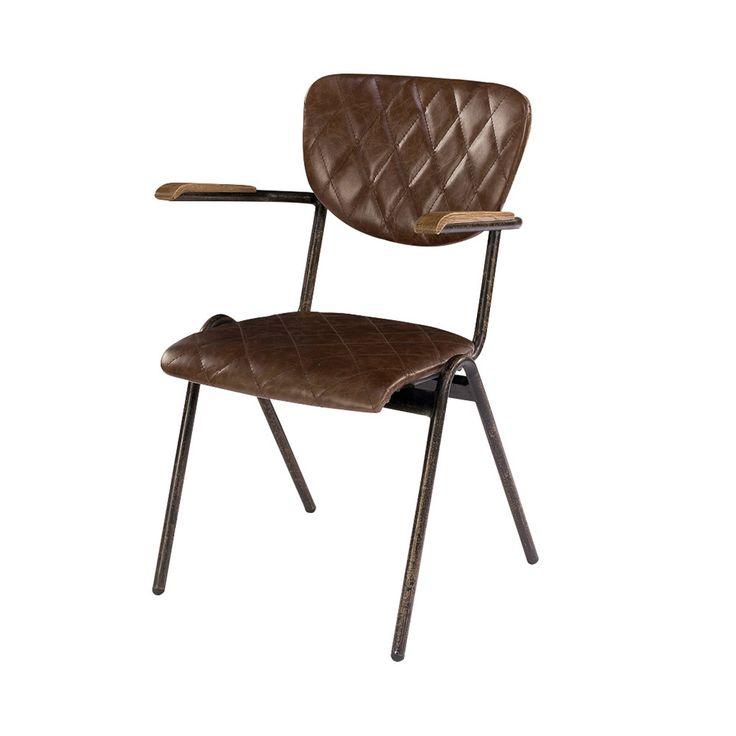 Chester House Chair   dotandbo.com