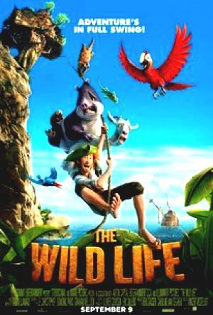 Guarda il Now MovieMoka WATCH The Wild Life 2016 Guarda il The Wild Life Online Master Film Bekijk het The Wild Life ULTRAHD Movie Streaming The Wild Life filmpje 2016 Online #MegaMovie #FREE #Movies This is FULL