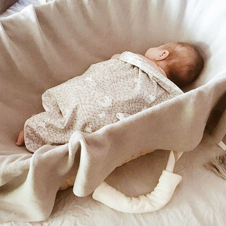 So many christmas parties.. time to crawl into bed #wilsonandfrenchy #babystyle #fashion #babylove #newmum #babylove #shopbaby #little