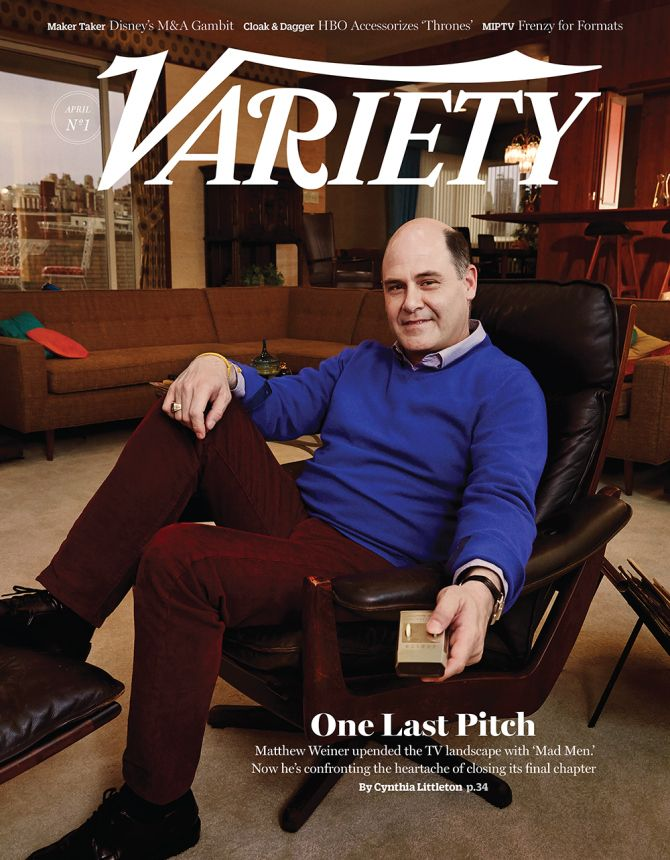matthew weiner pronunciationmatthew weiner imdb, matthew weiner contact, matthew weiner book, matthew weiner agent, matthew weiner interview, matthew weiner son, matthew weiner, matthew weiner net worth, matthew weiner sopranos, matthew weiner wife, matthew weiner are you here, matthew weiner pronunciation, matthew weiner youtube, matthew weiner salary, matthew weiner favorite movies, matthew weiner instagram, matthew weiner next project, matthew weiner twitter, matthew weiner gay, matthew weiner development securities