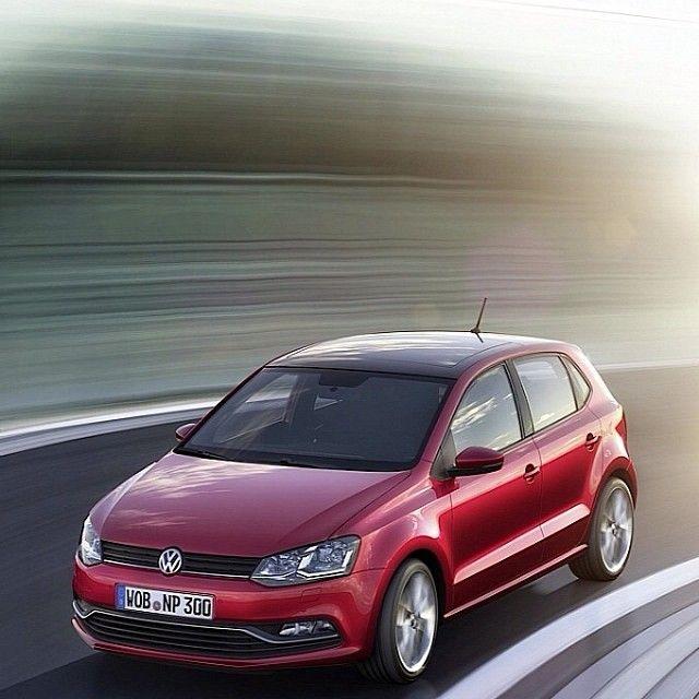 """@vw_parts's photo: """"Speedy 2014 #Volkswagen #GTI"""""""