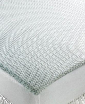 http://www1.macys.com/shop/product/sensorgel-15-gel-memory-foam-mattress-toppers?ID=736547 1.5 150.
