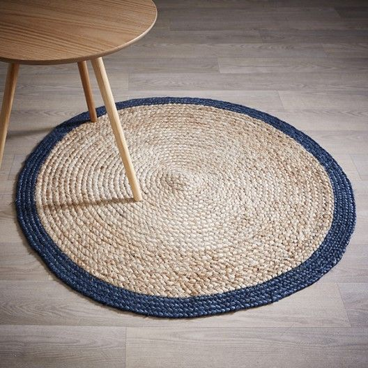 17 meilleures id es propos de tapis rond sur pinterest hotel ibiza hotte suspendue et d cor. Black Bedroom Furniture Sets. Home Design Ideas