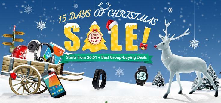 Interesante: Mas ofertas navideñas para los que aún buscáis vuestro regalo