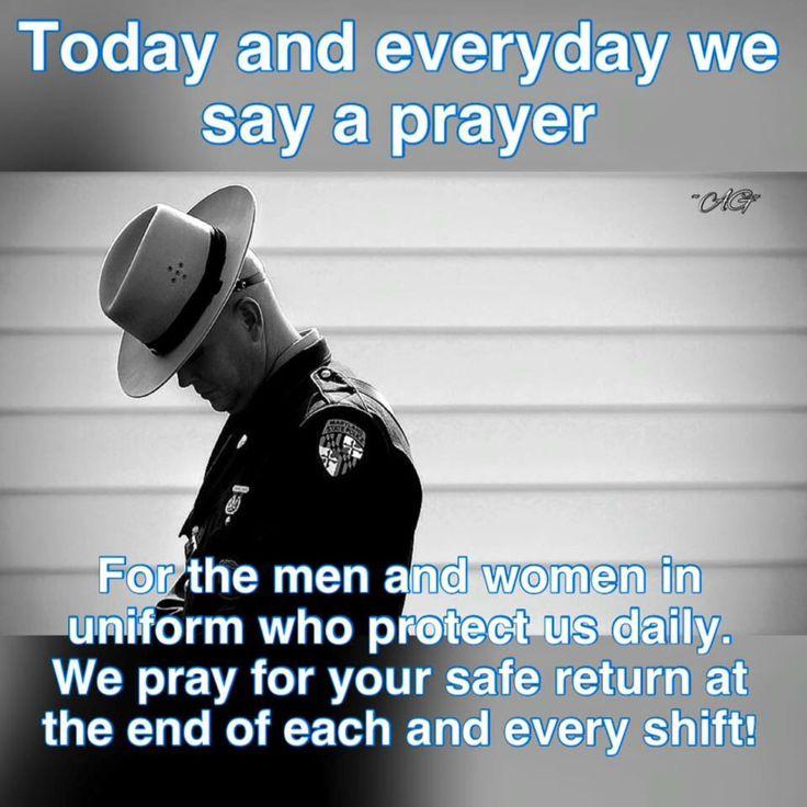 Via Sheriff Deputies on Facebook.  https://www.facebook.com/SheriffDeputies