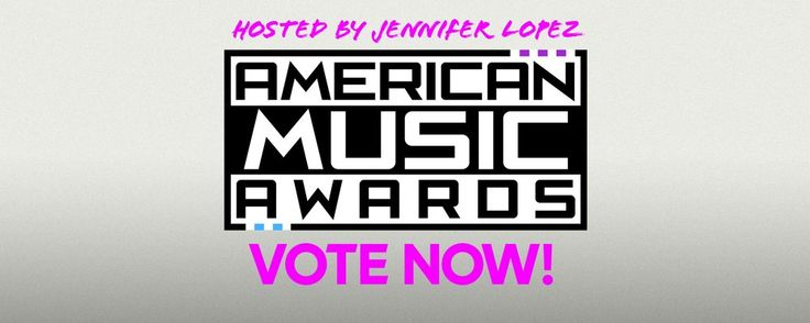 Watch the official ANNUAL American Music Awards (AMAs) Live online at ABC.com. Get exclusive videos, photos, news and more. Live streaming Nov. 22, 2015 on ABC.com
