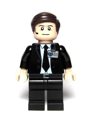 Lego-Marvel-Video-Game-Custom-Agent-Phil-Coulson-Inspired-Minifigure
