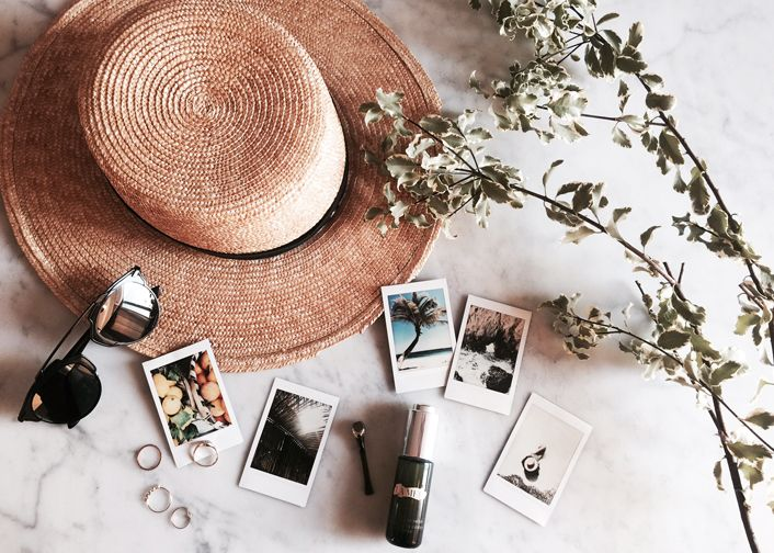 Image result for blogger lay flat