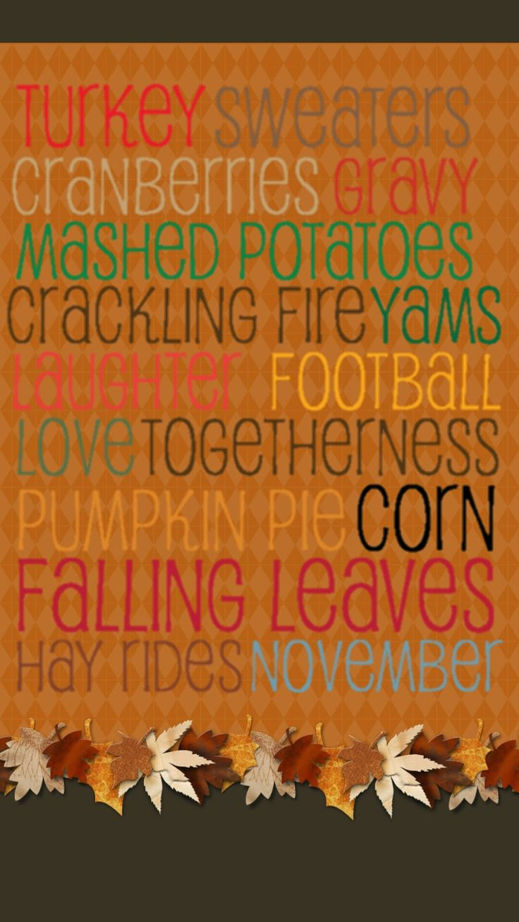 235 best thanksgiving wallpapers images on pinterest background nikkibsdesignz tjn thanksgiving wallpaperthanksgiving cardsholiday kristyandbryce Image collections