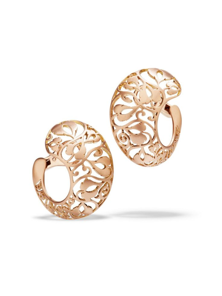 271 best POMELLATO images on Pinterest Rose gold Jewels and Jewerly