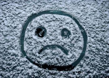 Put 'em Up, Winter - Inexpensive solutions for battling those dreaded winter blues: https://www.wonga.ca/blog/put-em-up-winter  #straighttalkingmoney