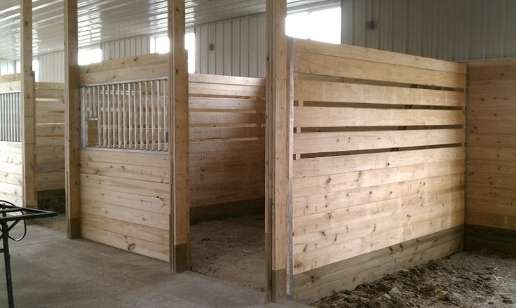 167 best newhouse arena barn images on pinterest cuisine for Newhouse sheds