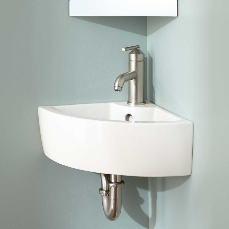 small pedestal bathroom sink 25 best ideas about small pedestal sink on 20555
