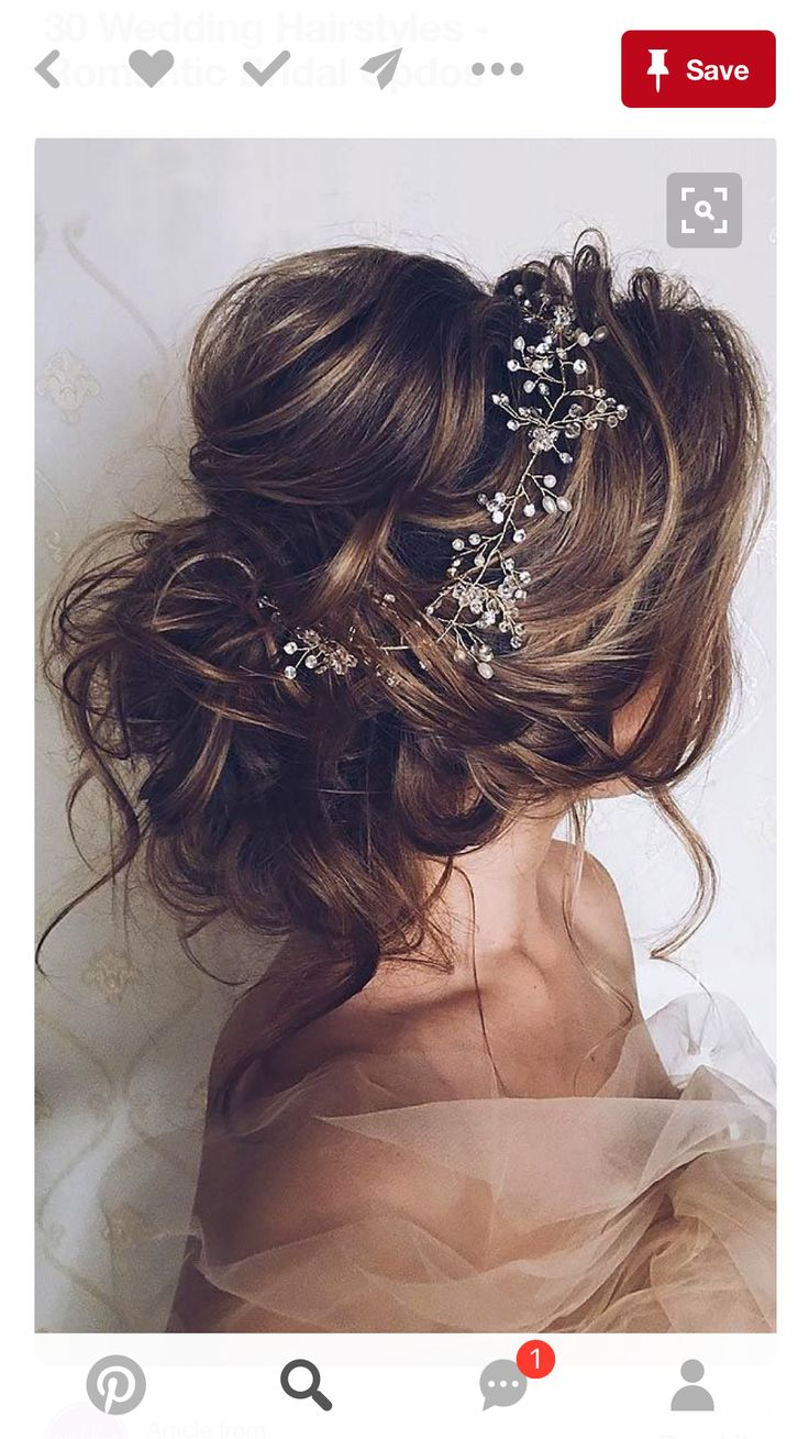 best cosmetici images on pinterest weddings wedding hair