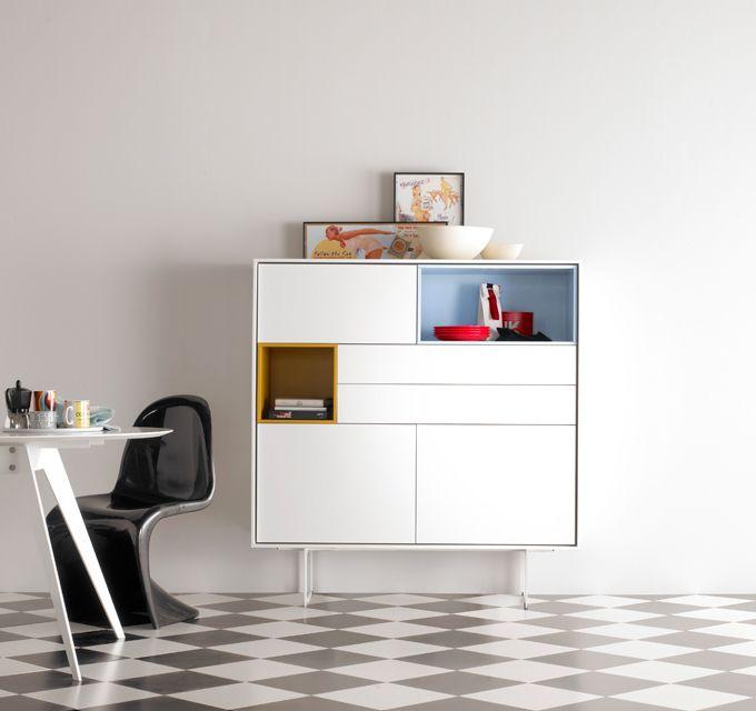 46 best Dream Room images on Pinterest - blackhawk sekretar schreibtisch design