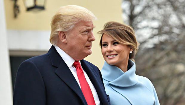 Дональд Трамп посредством политики может принизить права женщин - эксперт http://joinfo.ua/sociaty/1195048_Donald-Tramp-posredstvom-politiki-prinizit-prava.html