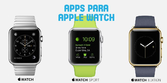 Tener en la muñeca un Apple Watch es como sentirse un niño con zapatos nuevos.   http://iphone-6.es/aplicaciones-para-apple-watch-imprescindibles-rg/ #Applewatch