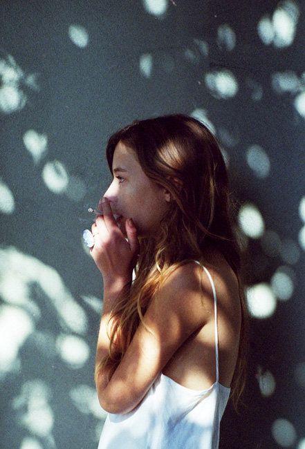 Exclusive: Ryan Kenny x Teresa Oman x Ruby Heery x Billy Bride | Fashion Magazine | News. Fashion. Beauty. Music. | oystermag.com