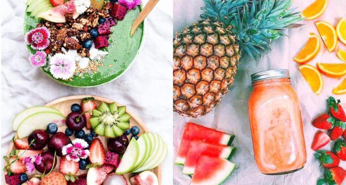 Come dimagrire: La consapevolezza parte dalla colazione