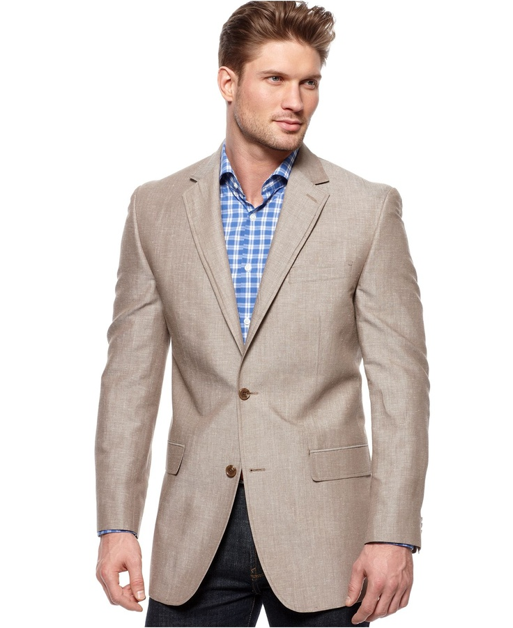 70 best Men's Sports Jackets & Blazers images on Pinterest