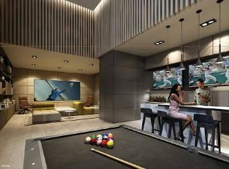 http://ziggcondosvip.ca/   #ZiggCondos are developer approved platinum brokers. To know more about it, visit the link given above.