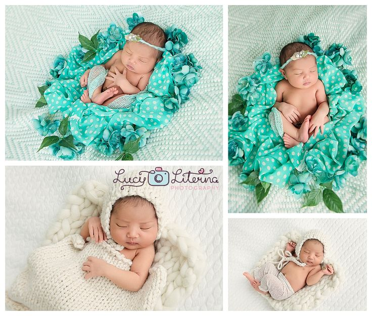 Portrait studio photographer specializing in newborn photography maternity photography and family photography