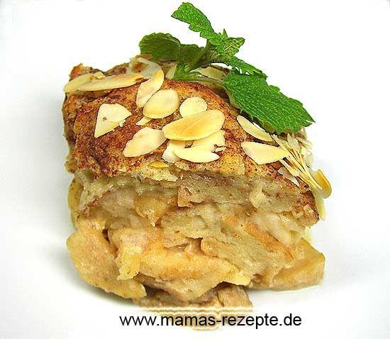 die besten 17 bilder zu schwäbische küche auf pinterest | kochen ... - Schwäbische Küche Rezepte