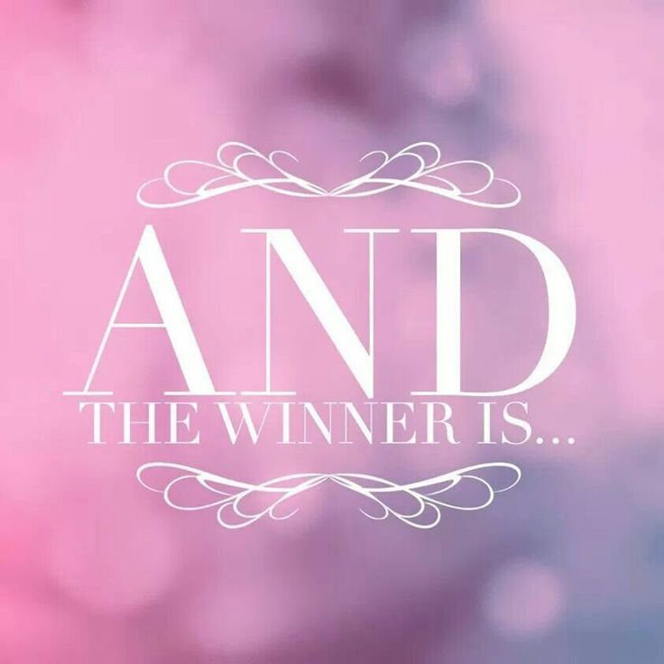 and the winner is... https://www.youniqueproducts.com/lookinglovelywithkarenmichelle