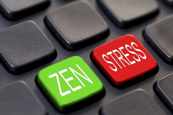 Stratégie Digitale pour thérapeute https://digital-wellness.ch/site-internet-pour-therapeute-ostheopathe-reflexologue-physiotherapeute-acupuncteur-podologue-chiropraticien/ un site internet peut vraiment vous aider à acquérir et fidéliser une nouvelle clientèle