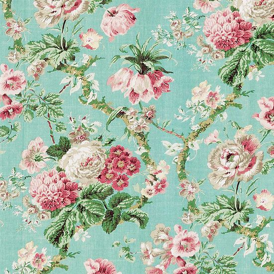 chintz wallpaper desktop - photo #45