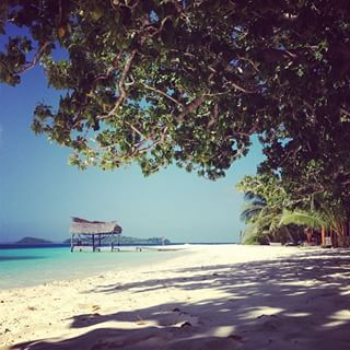 Accommodations – Treasure Island Tonga