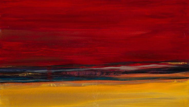 Pays Chaud - Sylvia Dilore