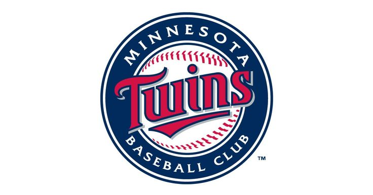 The official website of the Minnesota Twins with the most up-to-date information on scores, schedule, stats, tickets, and team news.