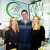 Get organic, seasonal produce from All Natural Store in Kloof. Plus expert advice on gluten-free and vegan lifestyles