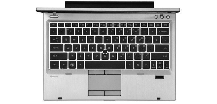 laptop-hp-elitebook-260p
