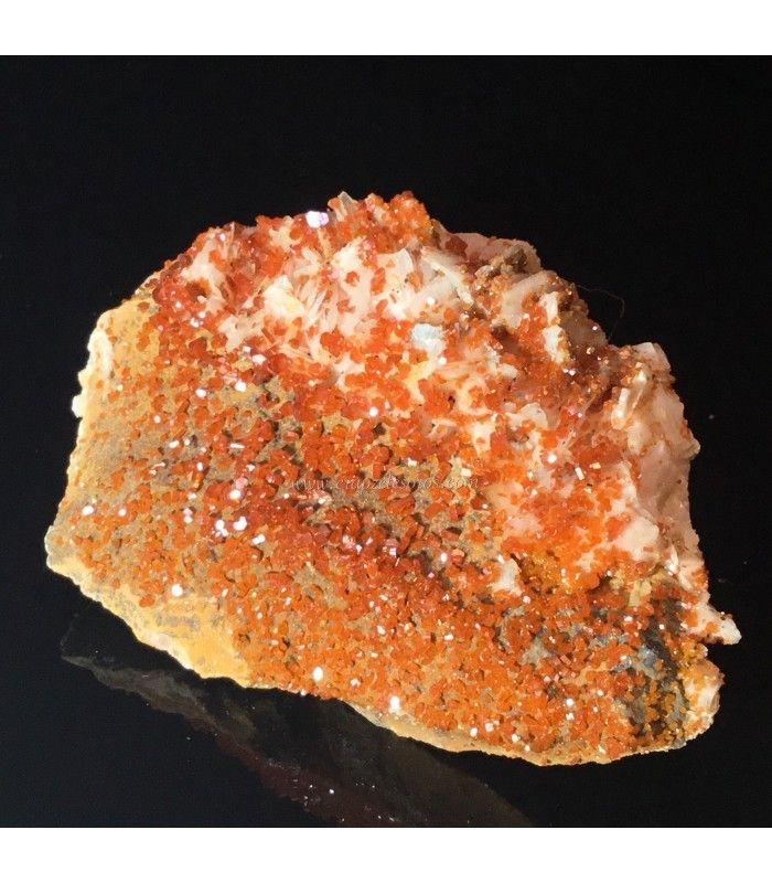 Consider Vanadinite Squalo And Scolecite Tiziano For The Hnk Au Vanadinite Au And In 2020 Scolecite Vanadinite Saylor