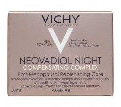 Vichy Neovadiol Compensating Complex natcreme