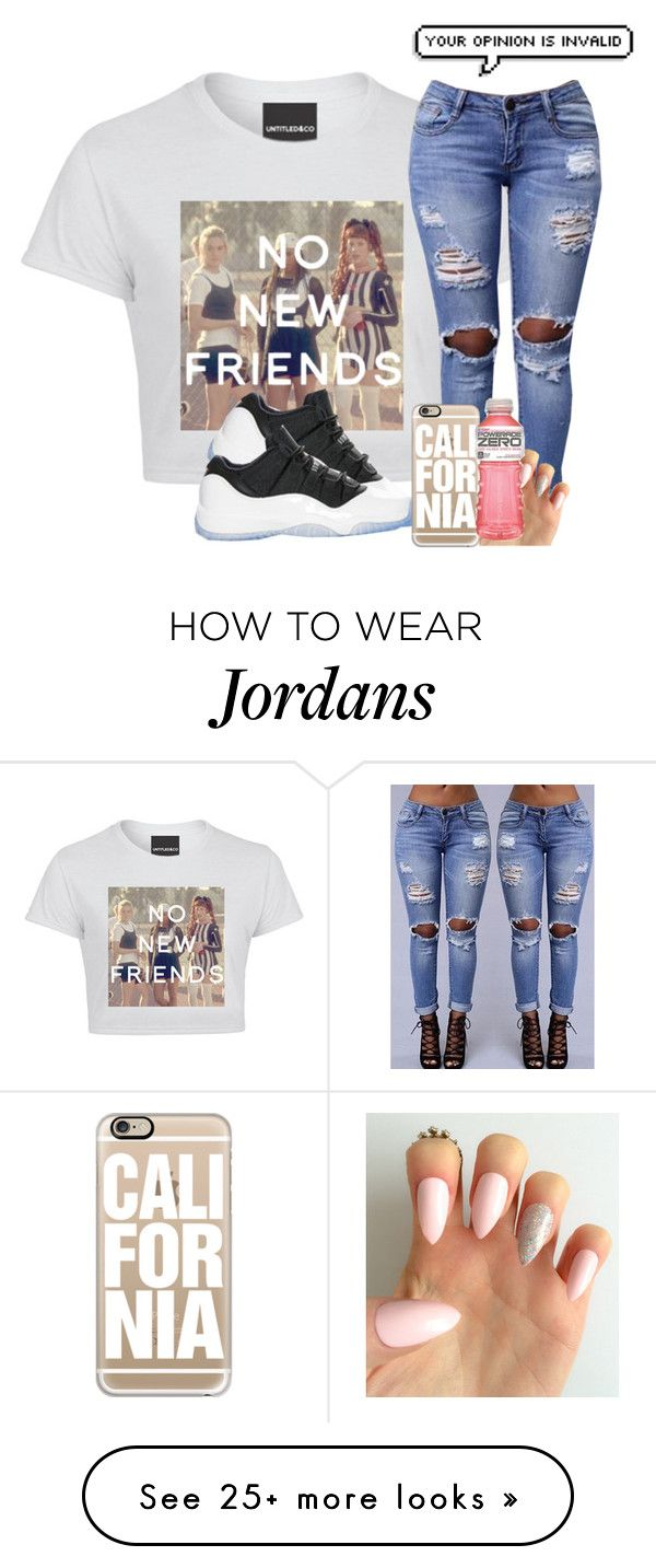 """""""Alladin"""" by shacoraduhh on Polyvore featuring Retrò and Casetify"""